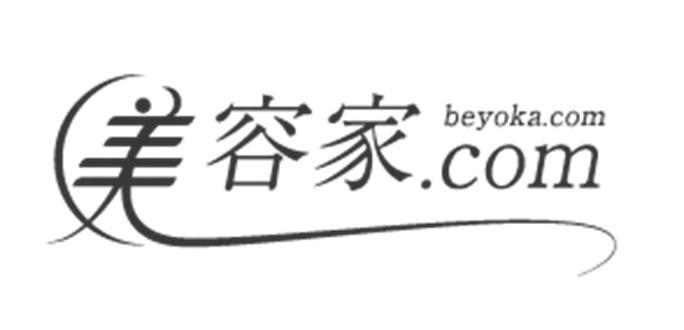 株式会社エイジングケア 美容家.com アインチエイジングQAサイト