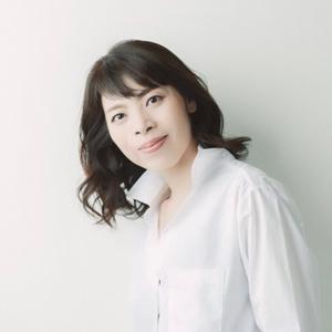田邊 美穂