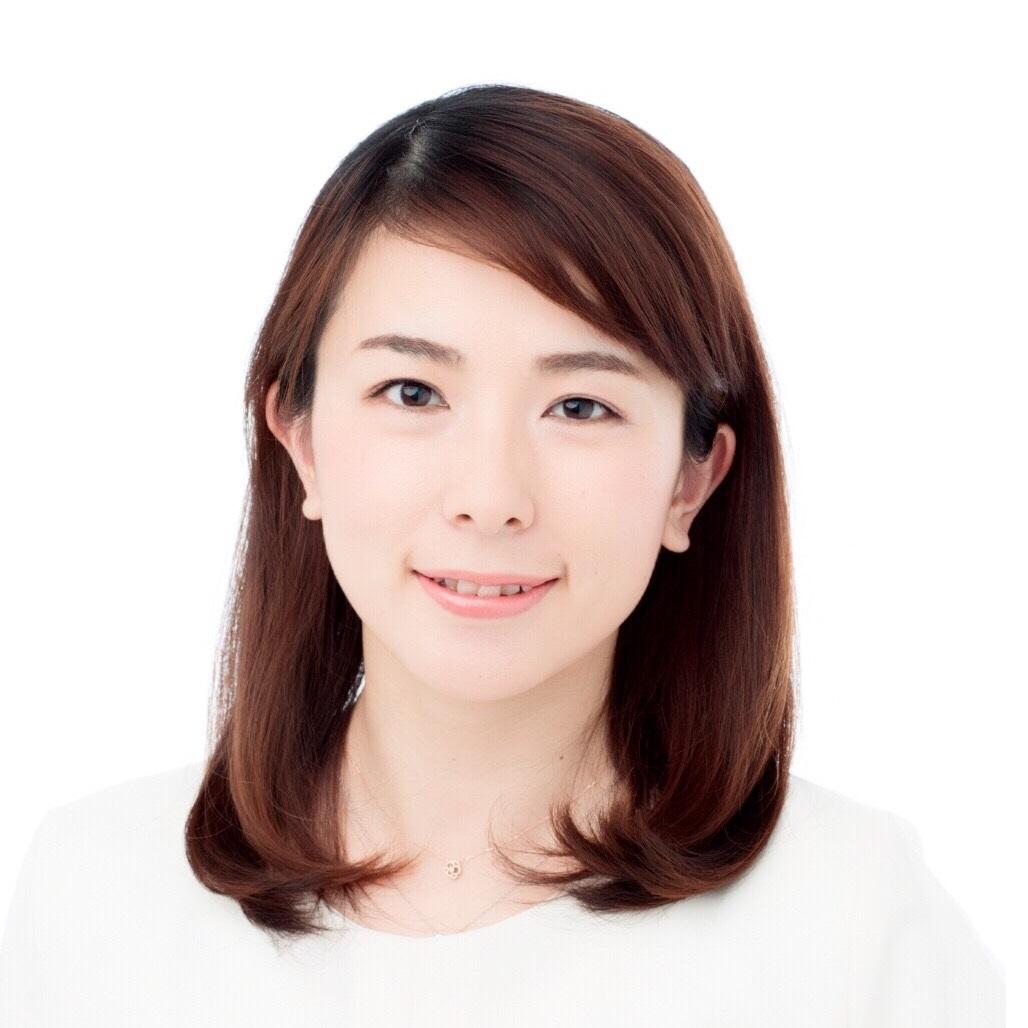 上田 美穂