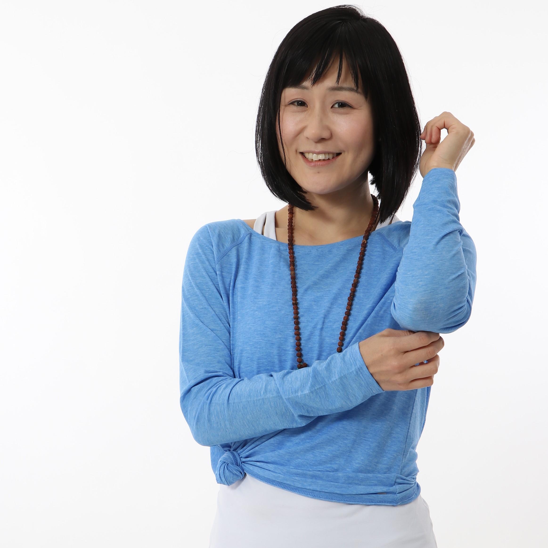 小田 祥子