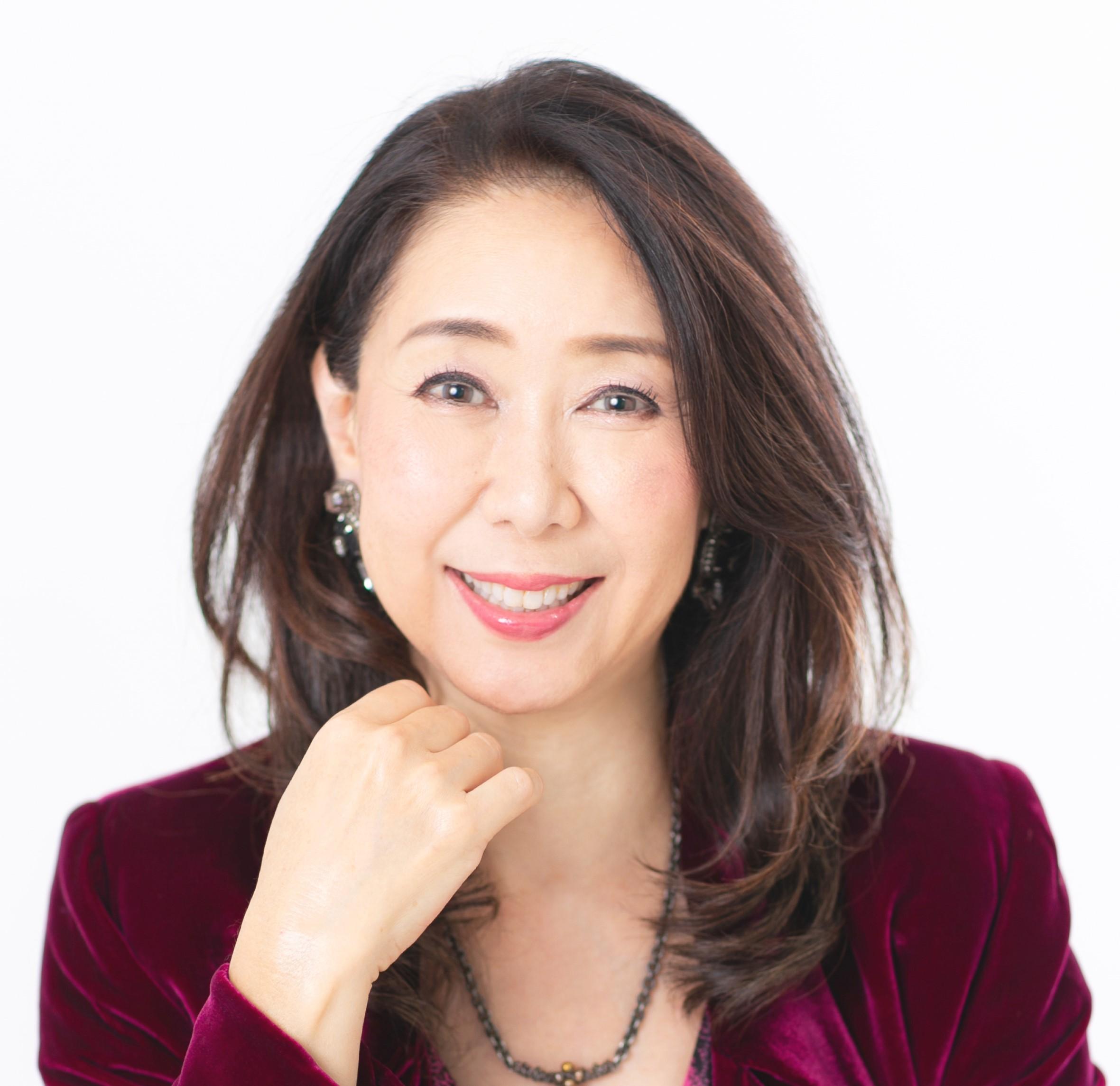 杉本 佳子