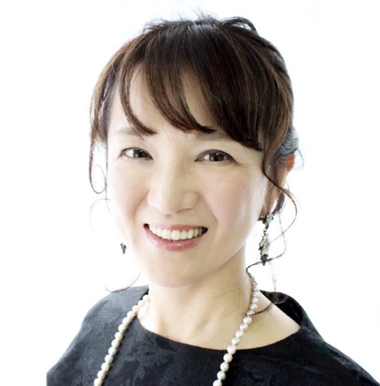 長田 正子