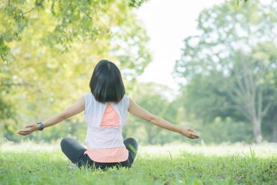 心と体をハッピーにするアロマのすすめ