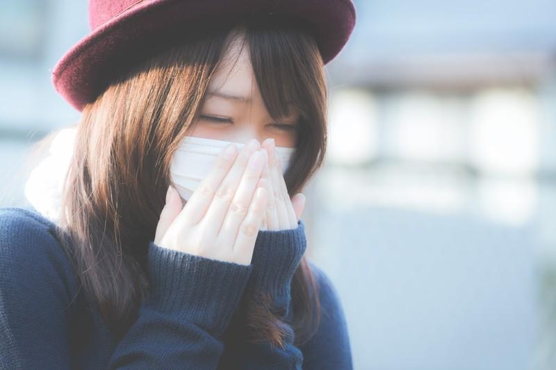 花粉症対策には、腸活!正しい乳酸菌の選び方