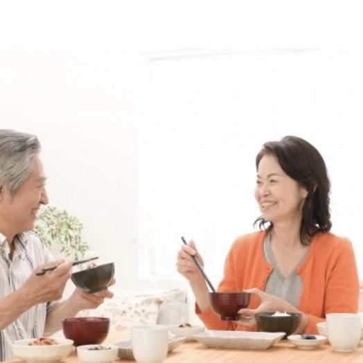 漢方的・免疫力がアップする食べ方