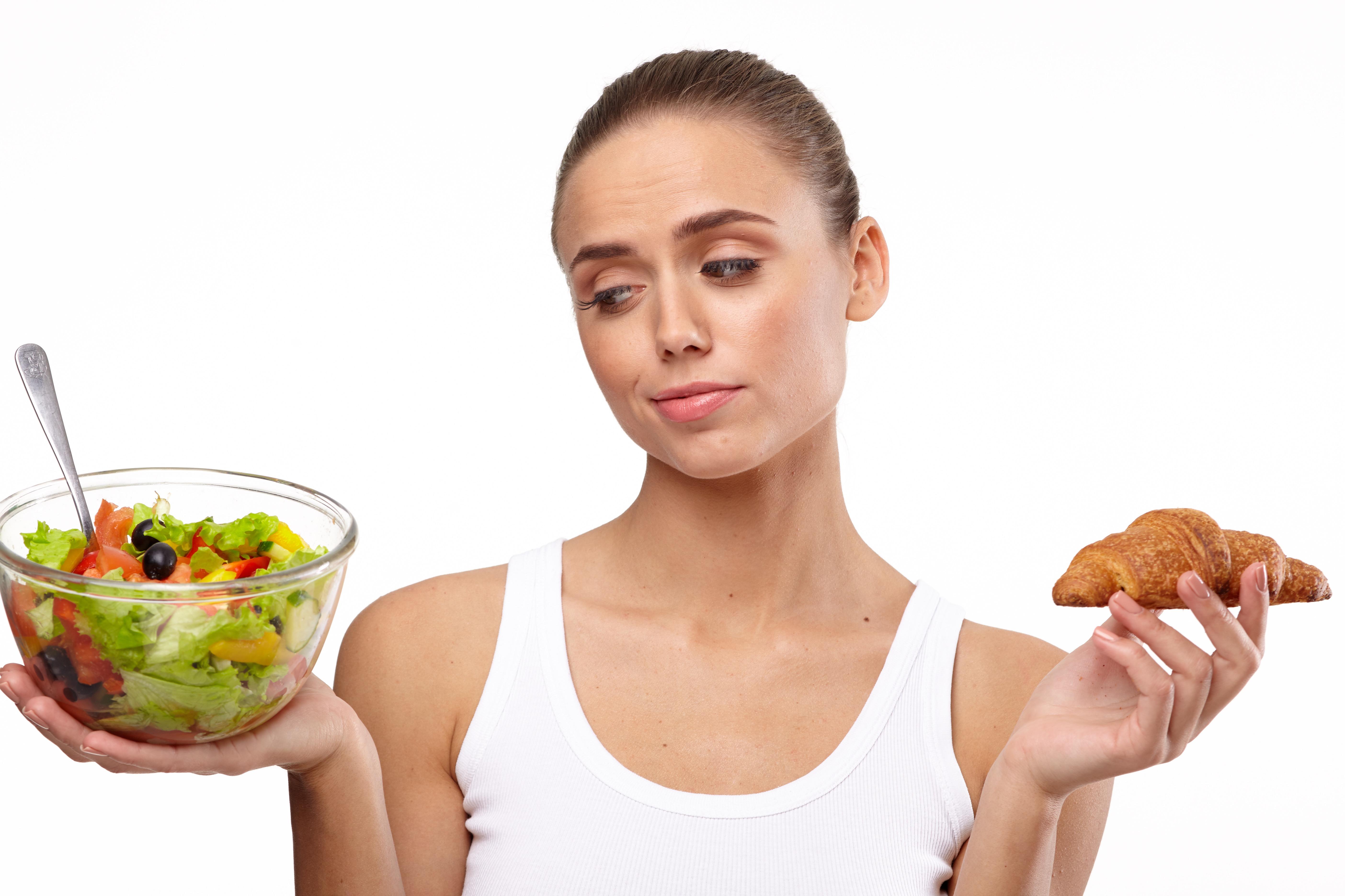 超簡単!糖質オフ生活のすすめ