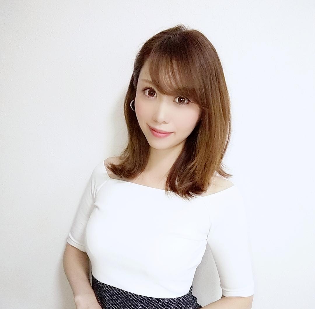 成田 彩美