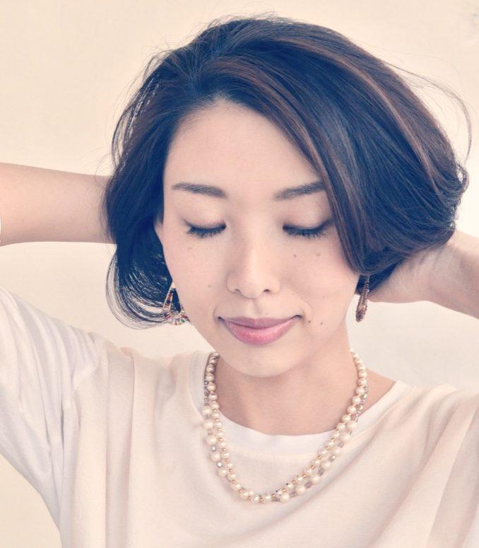 助産師 ナキ