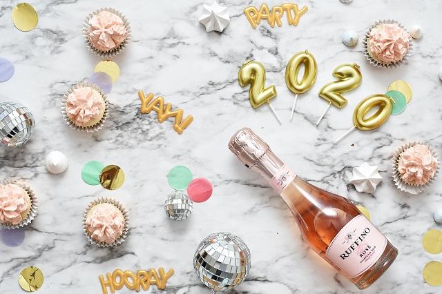 年末年始の過ごし方 ~1年の気持ちの整理と新年の心の準備~