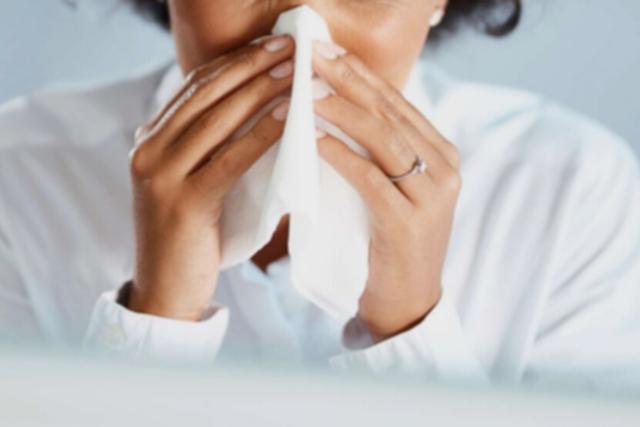 花粉の季節の前に!花粉症治療の舌下免疫療法とは?