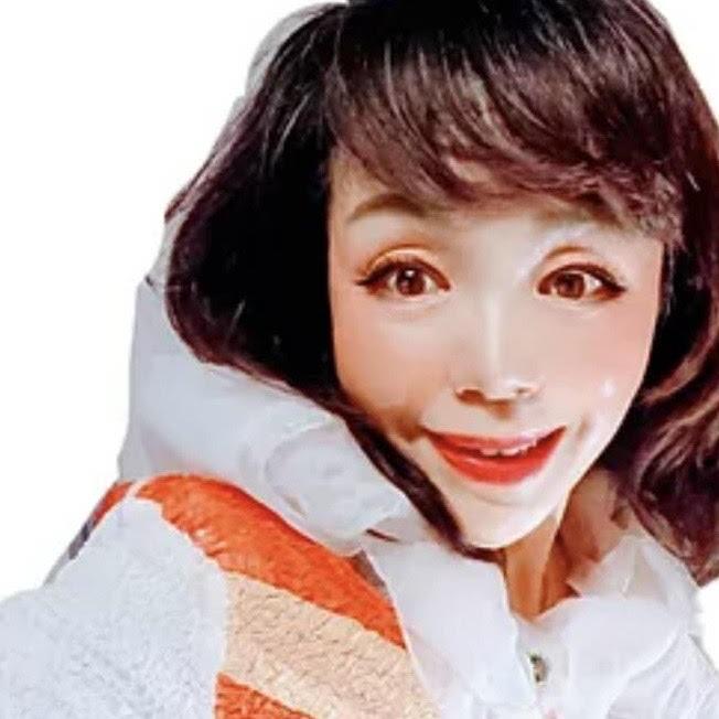 美容家 SACHI