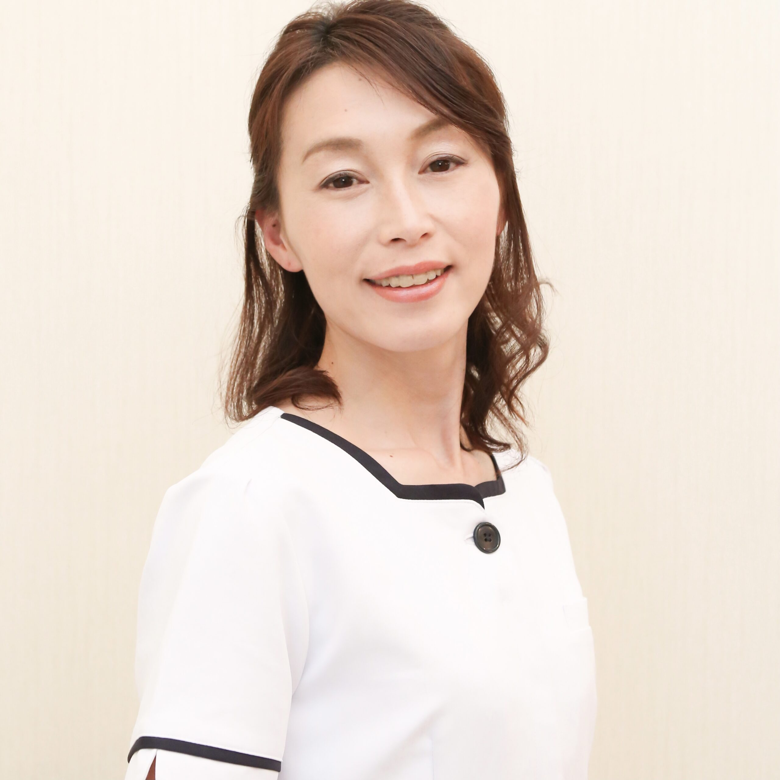 窪田 慶子