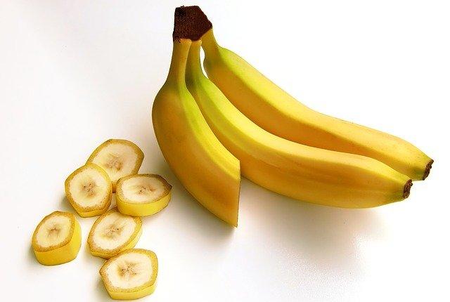 バナナでアンチエイジング?若返りたい方におすすめの食べ方を解説
