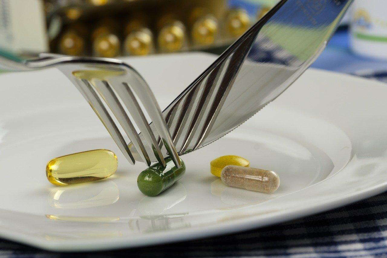 サプリメントで健康になれる?効果や正しい利用法を解説!