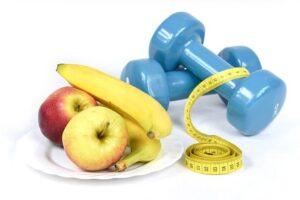腸活にもおすすめ!りんごの栄養素、健康への効果効能とは?