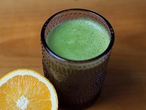 乳酸菌入り青汁のおすすめランキング!ダイエット効果は本当?
