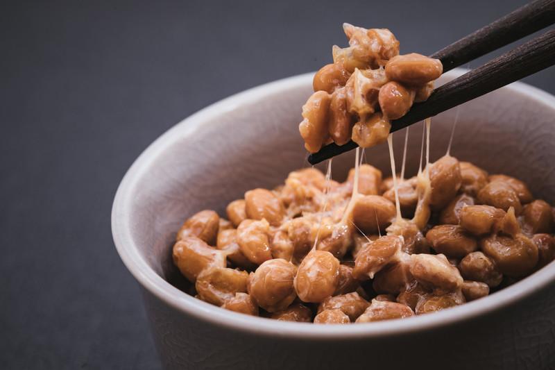 腸活には納豆が最強?免疫力UPも期待できる効果的な食べ方も紹介!