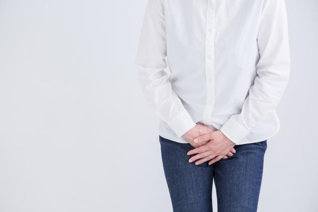 尿漏れと膣からのお湯漏れの原因と対策