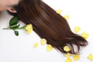 女性ホルモンであるエストロゲンが減少したら髪のコシやハリはどうなる?