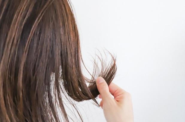 髪質変化は女性ホルモンが原因?エストロゲンが増えるカンタン習慣3選