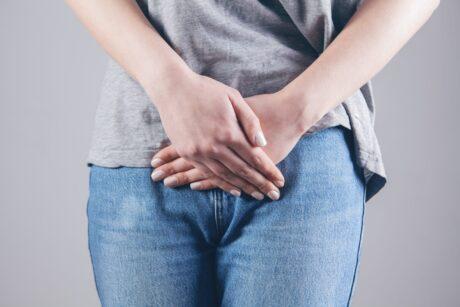 トイレの回数が増えた?頻尿の原因と改善方法